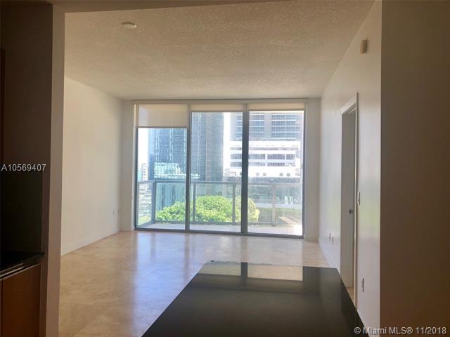 1050 Brickell Ave & 1060 Brickell Avenue, Miami FL 33131, Avenue 1060 Brickell #1408, Brickell, Miami A10569407 image #5