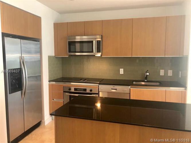 1050 Brickell Ave & 1060 Brickell Avenue, Miami FL 33131, Avenue 1060 Brickell #1408, Brickell, Miami A10569407 image #6