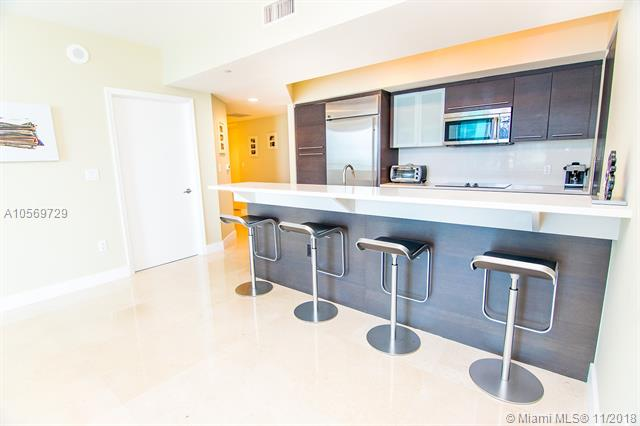 500 Brickell Avenue and 55 SE 6 Street, Miami, FL 33131, 500 Brickell #2505, Brickell, Miami A10569729 image #4