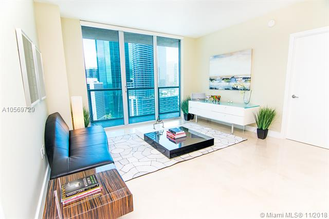 500 Brickell Avenue and 55 SE 6 Street, Miami, FL 33131, 500 Brickell #2505, Brickell, Miami A10569729 image #8
