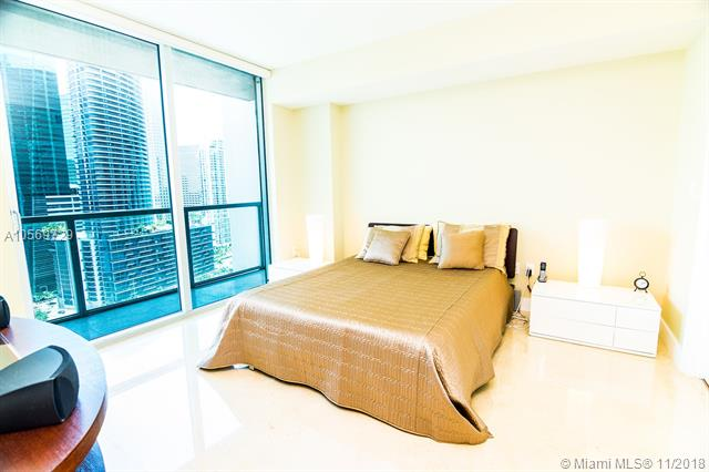500 Brickell Avenue and 55 SE 6 Street, Miami, FL 33131, 500 Brickell #2505, Brickell, Miami A10569729 image #11