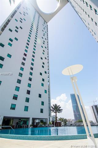 500 Brickell Avenue and 55 SE 6 Street, Miami, FL 33131, 500 Brickell #2505, Brickell, Miami A10569729 image #18