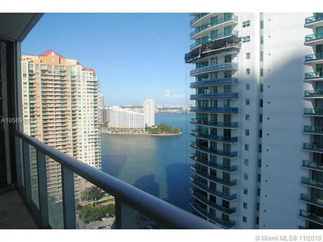 1300 Brickell Bay Drive, Miami, FL 33131, Brickell House #2609, Brickell, Miami A10569993 image #2