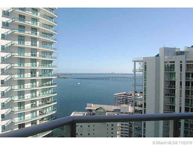 1300 Brickell Bay Drive, Miami, FL 33131, Brickell House #2609, Brickell, Miami A10569993 image #3