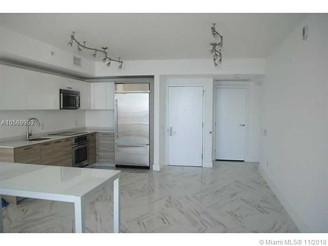 1300 Brickell Bay Drive, Miami, FL 33131, Brickell House #2609, Brickell, Miami A10569993 image #4