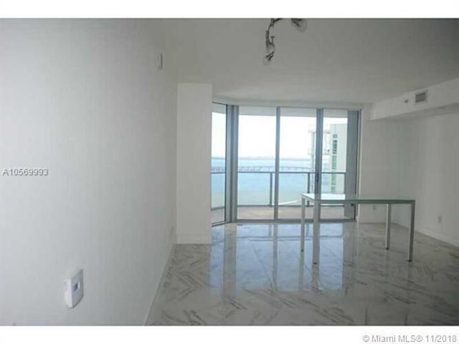 1300 Brickell Bay Drive, Miami, FL 33131, Brickell House #2609, Brickell, Miami A10569993 image #5