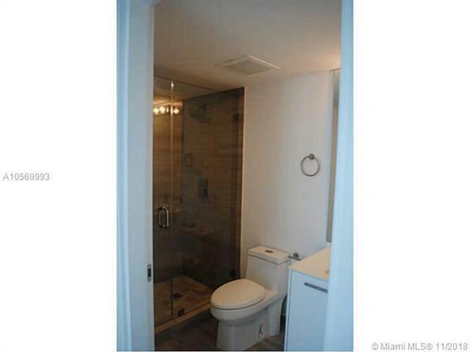 1300 Brickell Bay Drive, Miami, FL 33131, Brickell House #2609, Brickell, Miami A10569993 image #7