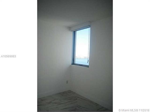 1300 Brickell Bay Drive, Miami, FL 33131, Brickell House #2609, Brickell, Miami A10569993 image #8