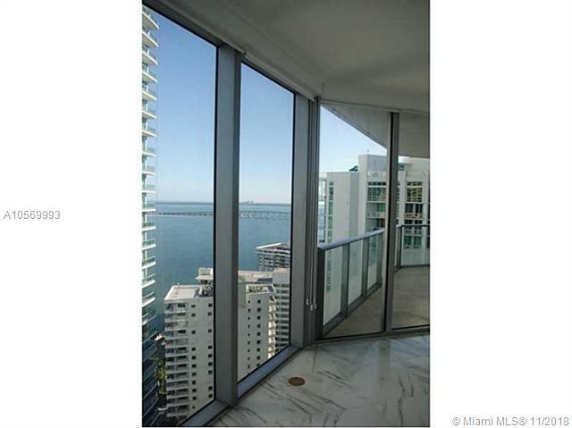 1300 Brickell Bay Drive, Miami, FL 33131, Brickell House #2609, Brickell, Miami A10569993 image #10