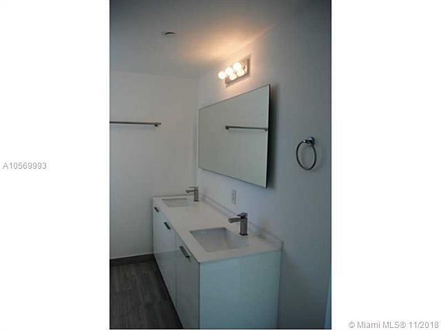 1300 Brickell Bay Drive, Miami, FL 33131, Brickell House #2609, Brickell, Miami A10569993 image #12
