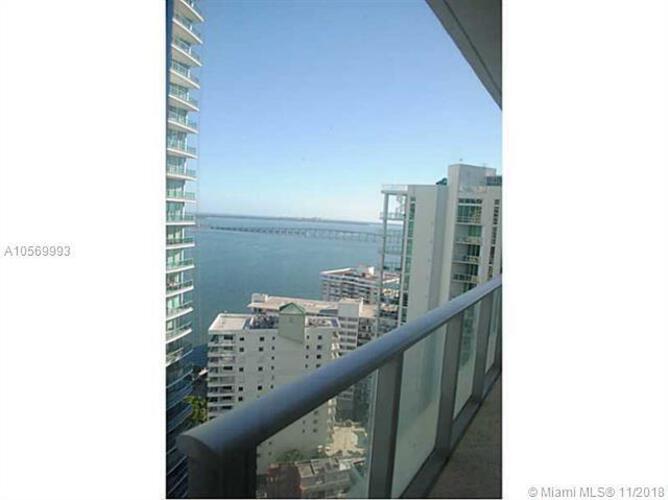 1300 Brickell Bay Drive, Miami, FL 33131, Brickell House #2609, Brickell, Miami A10569993 image #14
