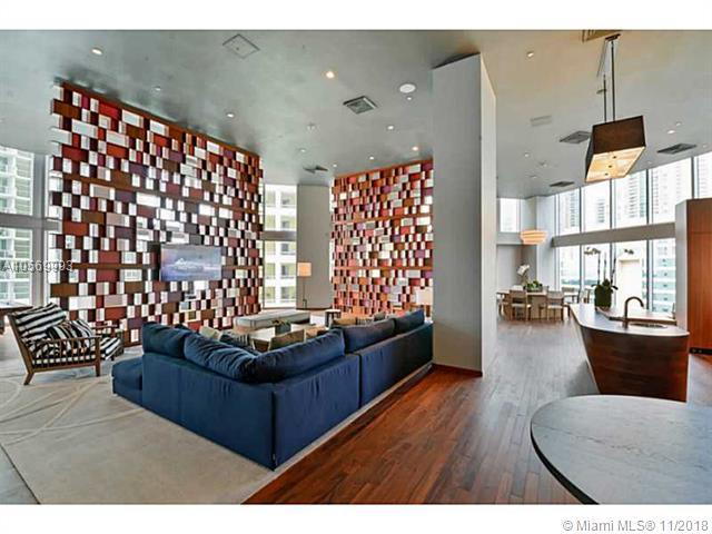 1300 Brickell Bay Drive, Miami, FL 33131, Brickell House #2609, Brickell, Miami A10569993 image #19