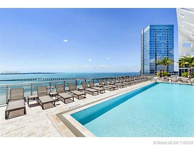 1300 Brickell Bay Drive, Miami, FL 33131, Brickell House #2609, Brickell, Miami A10569993 image #23