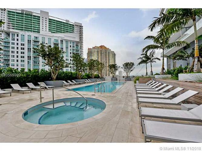 1300 Brickell Bay Drive, Miami, FL 33131, Brickell House #2609, Brickell, Miami A10569993 image #24