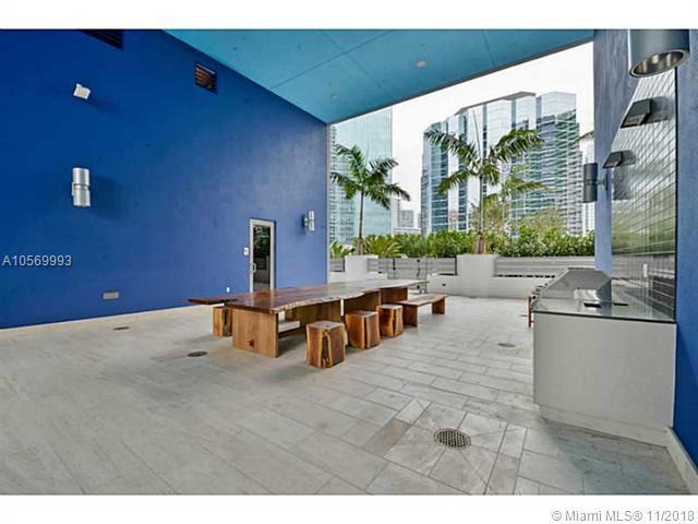 1300 Brickell Bay Drive, Miami, FL 33131, Brickell House #2609, Brickell, Miami A10569993 image #26