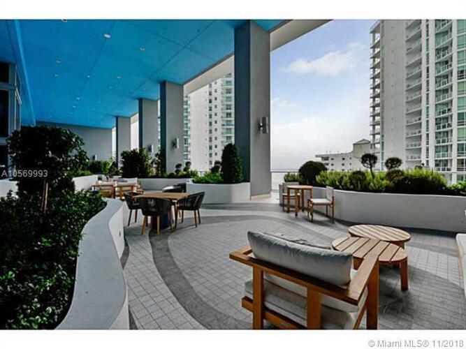 1300 Brickell Bay Drive, Miami, FL 33131, Brickell House #2609, Brickell, Miami A10569993 image #27