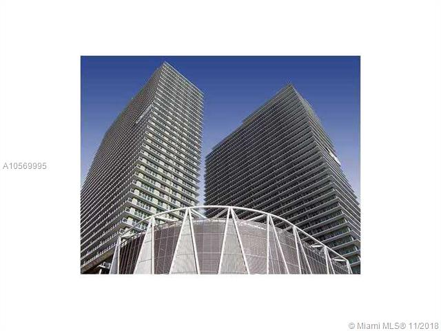 1111 SW 1st Avenue, Miami, FL 33130 (North) and 79 SW 12th Street, Miami, FL 33130 (South), Axis #1707, Brickell, Miami A10569995 image #2