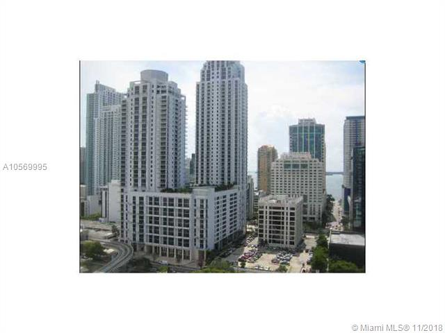 1111 SW 1st Avenue, Miami, FL 33130 (North) and 79 SW 12th Street, Miami, FL 33130 (South), Axis #1707, Brickell, Miami A10569995 image #3