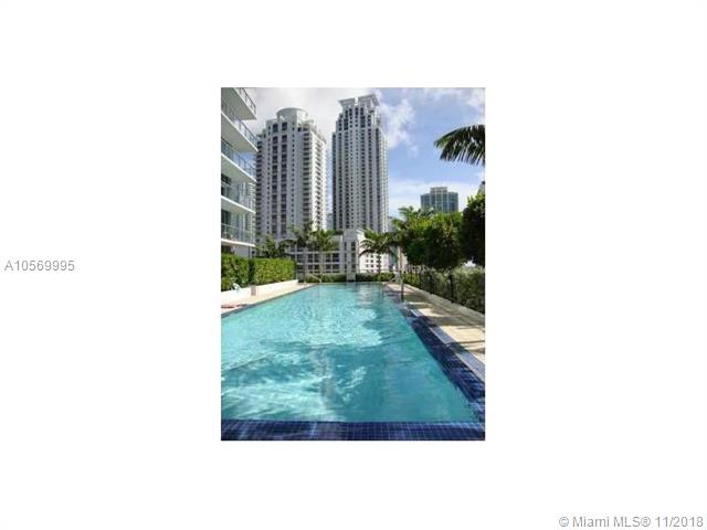 1111 SW 1st Avenue, Miami, FL 33130 (North) and 79 SW 12th Street, Miami, FL 33130 (South), Axis #1707, Brickell, Miami A10569995 image #7