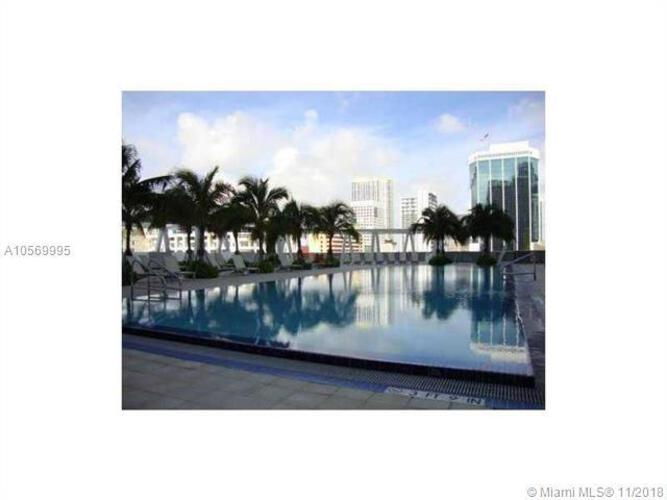 1111 SW 1st Avenue, Miami, FL 33130 (North) and 79 SW 12th Street, Miami, FL 33130 (South), Axis #1707, Brickell, Miami A10569995 image #8