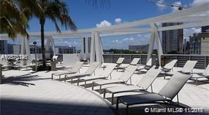 1111 SW 1st Avenue, Miami, FL 33130 (North) and 79 SW 12th Street, Miami, FL 33130 (South), Axis #1121-N, Brickell, Miami A10570146 image #4
