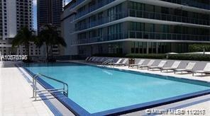 1111 SW 1st Avenue, Miami, FL 33130 (North) and 79 SW 12th Street, Miami, FL 33130 (South), Axis #1121-N, Brickell, Miami A10570146 image #6