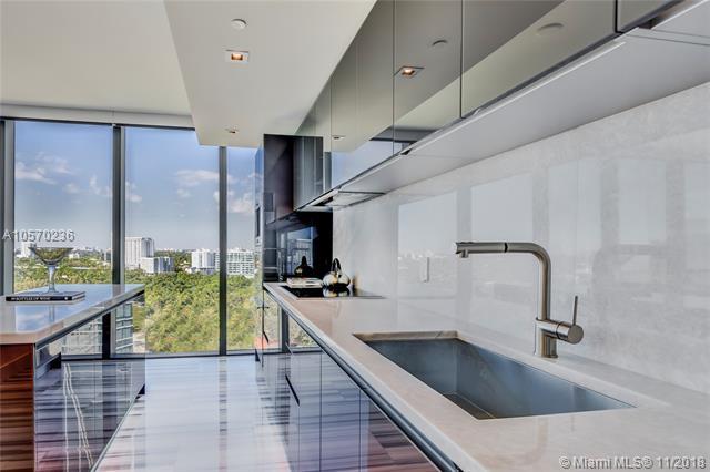 1451 Brickell Avenue, Miami, FL 33131, Echo Brickell #1504, Brickell, Miami A10570236 image #7