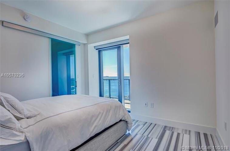1451 Brickell Avenue, Miami, FL 33131, Echo Brickell #1504, Brickell, Miami A10570236 image #9