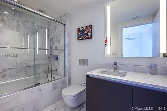1451 Brickell Avenue, Miami, FL 33131, Echo Brickell #1504, Brickell, Miami A10570236 image #11