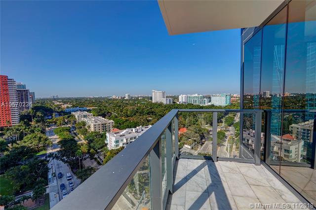 1451 Brickell Avenue, Miami, FL 33131, Echo Brickell #1504, Brickell, Miami A10570236 image #15