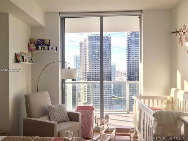 1111 SW 1st Avenue, Miami, FL 33130 (North) and 79 SW 12th Street, Miami, FL 33130 (South), Axis #3520n, Brickell, Miami A10570237 image #4