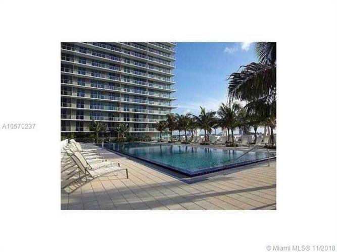 1111 SW 1st Avenue, Miami, FL 33130 (North) and 79 SW 12th Street, Miami, FL 33130 (South), Axis #3520n, Brickell, Miami A10570237 image #12