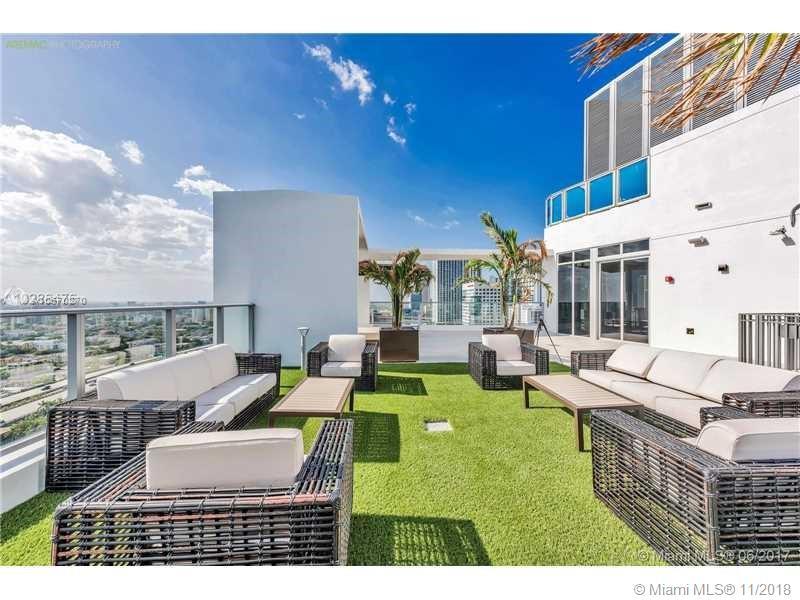 1010 SW 2nd Avenue, Miami, FL 33130, Brickell Ten #1408, Brickell, Miami A10570270 image #3