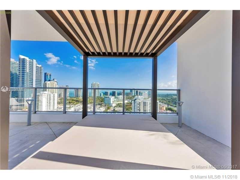 1010 SW 2nd Avenue, Miami, FL 33130, Brickell Ten #1408, Brickell, Miami A10570270 image #5