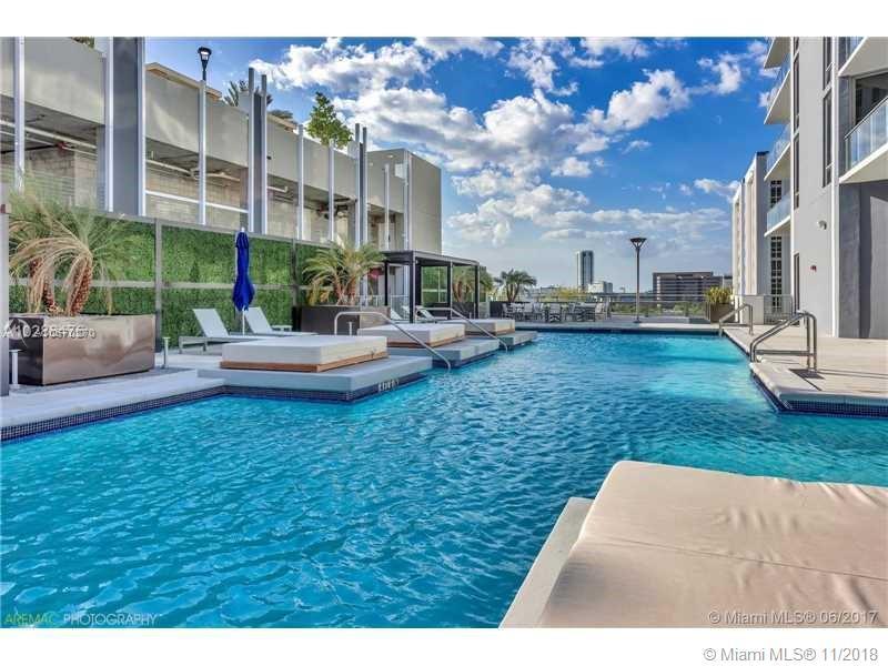 1010 SW 2nd Avenue, Miami, FL 33130, Brickell Ten #1408, Brickell, Miami A10570270 image #7