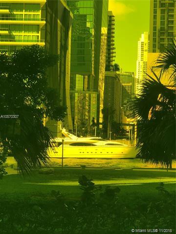465 Brickell Ave, Miami, FL 33131, Icon Brickell I #4004, Brickell, Miami A10570307 image #2
