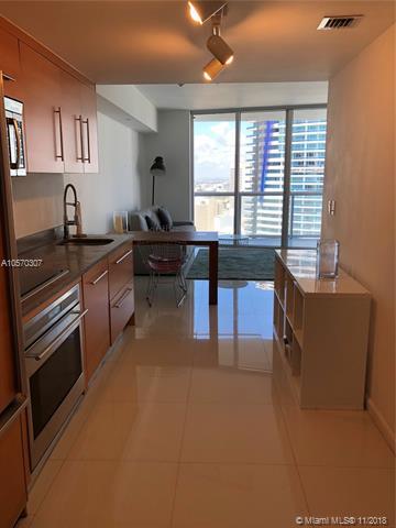 465 Brickell Ave, Miami, FL 33131, Icon Brickell I #4004, Brickell, Miami A10570307 image #5