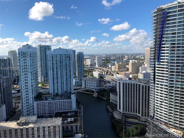 465 Brickell Ave, Miami, FL 33131, Icon Brickell I #4004, Brickell, Miami A10570307 image #6