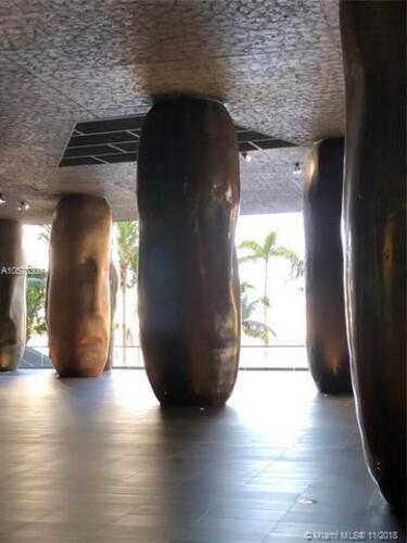 465 Brickell Ave, Miami, FL 33131, Icon Brickell I #4004, Brickell, Miami A10570307 image #7