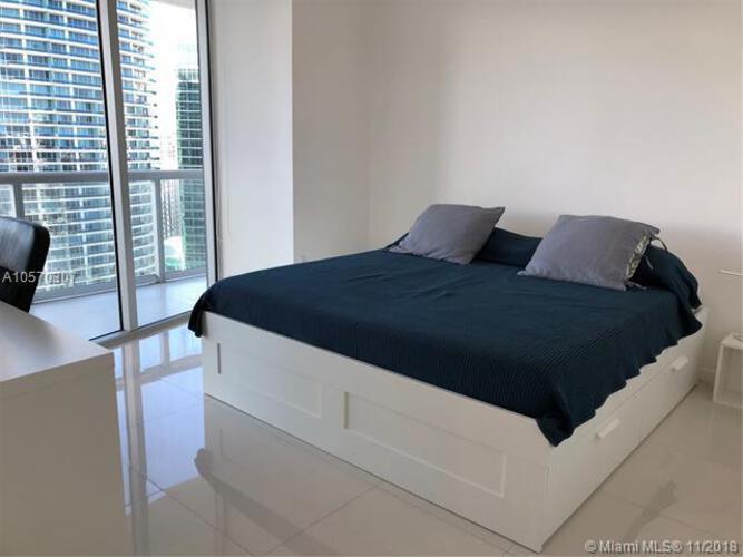 465 Brickell Ave, Miami, FL 33131, Icon Brickell I #4004, Brickell, Miami A10570307 image #14