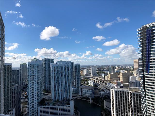 465 Brickell Ave, Miami, FL 33131, Icon Brickell I #4004, Brickell, Miami A10570307 image #15