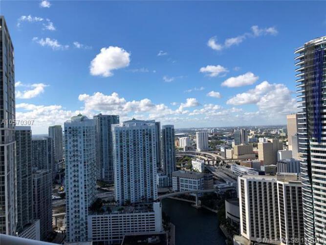 465 Brickell Ave, Miami, FL 33131, Icon Brickell I #4004, Brickell, Miami A10570307 image #16