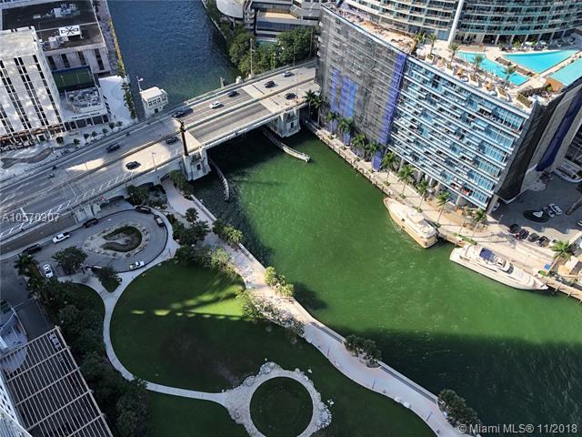 465 Brickell Ave, Miami, FL 33131, Icon Brickell I #4004, Brickell, Miami A10570307 image #17