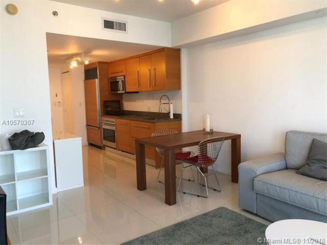 465 Brickell Ave, Miami, FL 33131, Icon Brickell I #4004, Brickell, Miami A10570307 image #19