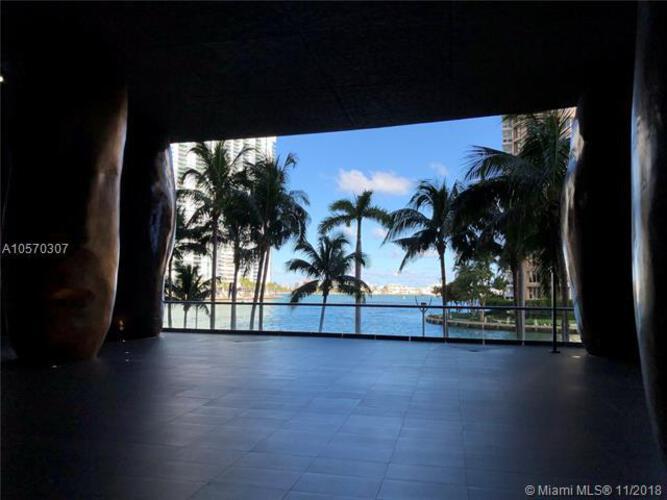 465 Brickell Ave, Miami, FL 33131, Icon Brickell I #4004, Brickell, Miami A10570307 image #24