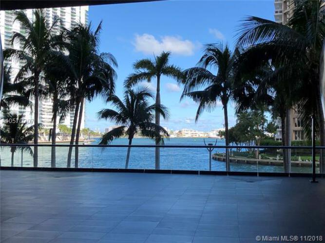 465 Brickell Ave, Miami, FL 33131, Icon Brickell I #4004, Brickell, Miami A10570307 image #25