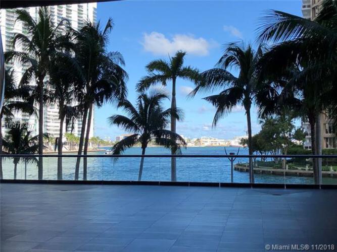 465 Brickell Ave, Miami, FL 33131, Icon Brickell I #4004, Brickell, Miami A10570307 image #26