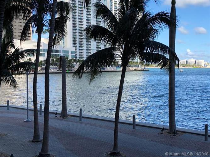 465 Brickell Ave, Miami, FL 33131, Icon Brickell I #4004, Brickell, Miami A10570307 image #27