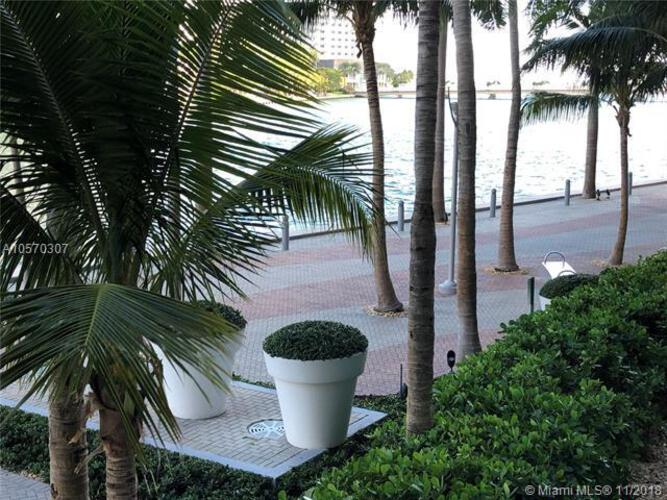 465 Brickell Ave, Miami, FL 33131, Icon Brickell I #4004, Brickell, Miami A10570307 image #28