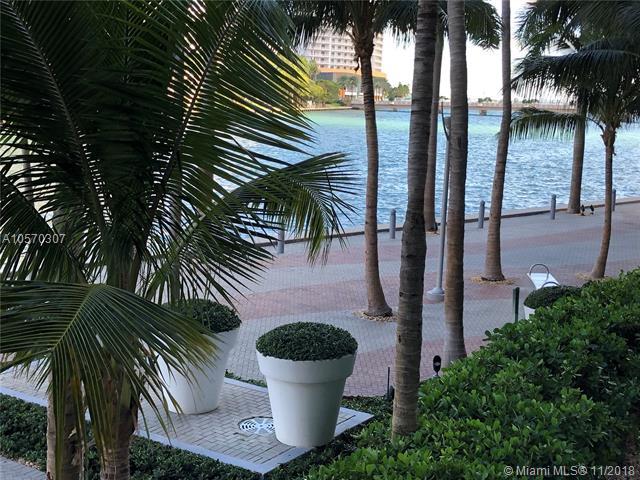 465 Brickell Ave, Miami, FL 33131, Icon Brickell I #4004, Brickell, Miami A10570307 image #29